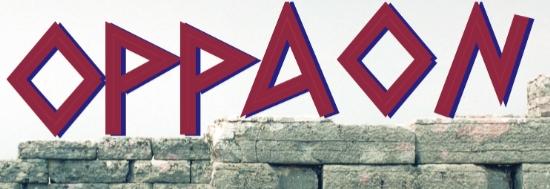 orraon_logo